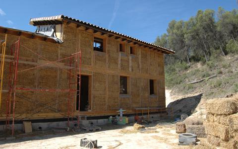 Josep bunyesc arquitecte - Josep bunyesc ...
